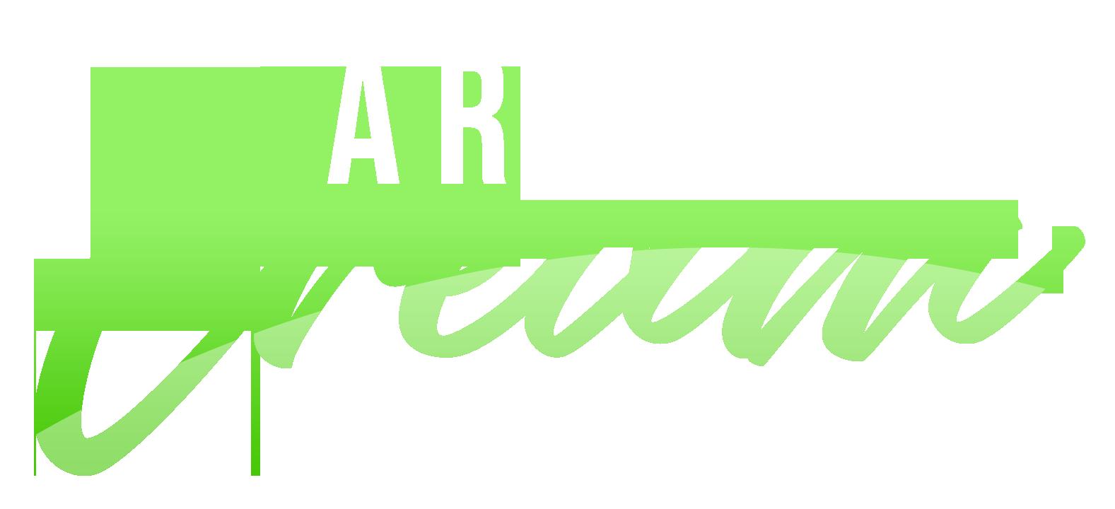Arginine Cream logo