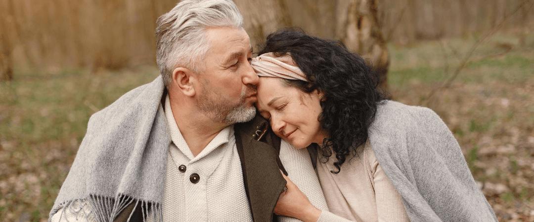 Benefits of L-Arginine In Boosting Libido of Men & Women