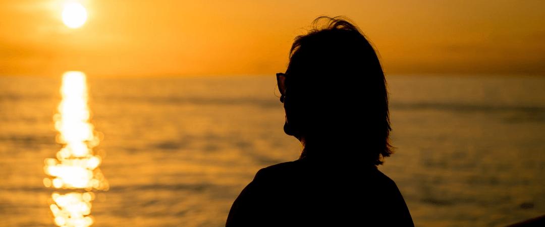 Benefits of L-Arginine for Menopause Symptoms