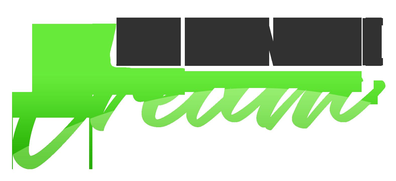 Arginine Cream 2% WOW